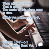 angel piano - We Are the Champions (Instrumental)  arte