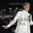 Download lagu Andrea Bocelli, Céline Dion & David Foster - The Prayer (Live At Central Park, 2011).mp3