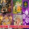 Devine Stories English