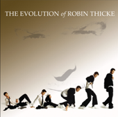 Lost Without U Robin Thicke - Robin Thicke