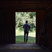 Man Made Hills - A Thousand Wednesdays