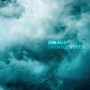 Experience (Starkey Remix) [Remastered 2020]