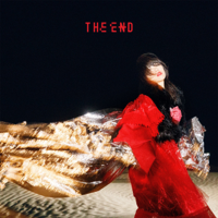 THE END - アイナ・ジ・エンド