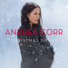 Christmas Songs - EP - Andrea Corr