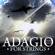 Various Artists - Adagio for Strings