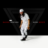 Machel Montano - Remedy (Refix) [feat. Shaggy] artwork