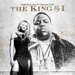Faith Evans & The Notorious B.I.G. - NYC (feat. Jadakiss)