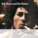 Bob Marley & The Wailers Stir It Up (Original) - Bob Marley & The Wailers