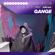 GANGE (feat. Shiva) - Francesca Michielin