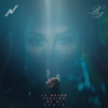 La Mejor Versión de Mí Remix - Natti Natasha & Romeo Santos mp3