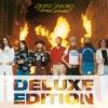 Street Survivors Deluxe Edition