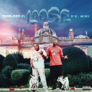 S1mba - Loose feat. KSI