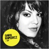 Icon Sara Ramirez - EP