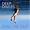 Deep Divers - Sea of Silence artwork