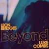 Beyond Live feat Luke Combs Single