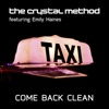 Come Back Clean feat Emily Haines the Soft Skeleton