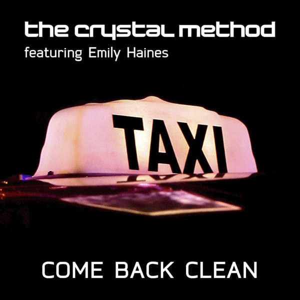 Come Back Clean (feat. Emily Haines & the Soft Skeleton)