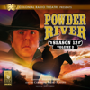 Jerry Robbins - Powder River: Season 12, Vol. 2 (Original Recording)  artwork