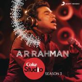 Coke Studio India Season 3: Episode 1