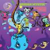 Nesian Mystik - Nesian 101 artwork