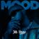 Mood - Mr Drew