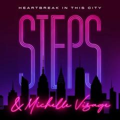 Heartbreak in This City (Single Mix)