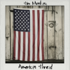 Tim Montana - American Thread  artwork