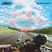 Got to Keep On - The Chemical Brothers - The Chemical Brothers