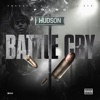 Battle Cry - Single, Polo G