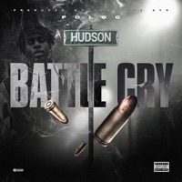 Battle Cry - Single Mp3 Download