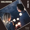 Chillvention Sensual Lounge Single