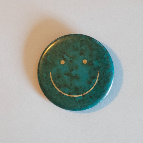 Mac DeMarco - Here Comes the Cowboy album wiki, reviews