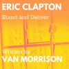 Stand and Deliver feat Van Morrison Single
