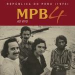 República do Peru (ao Vivo)
