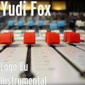 Logo Eu (Instrumental)