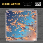 Moor Mother - Forever Industries A