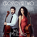 Mr & Mrs Cello - Crossover Two - EP