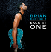 Download Back At One - Brian McKnight Mp3 and Videos