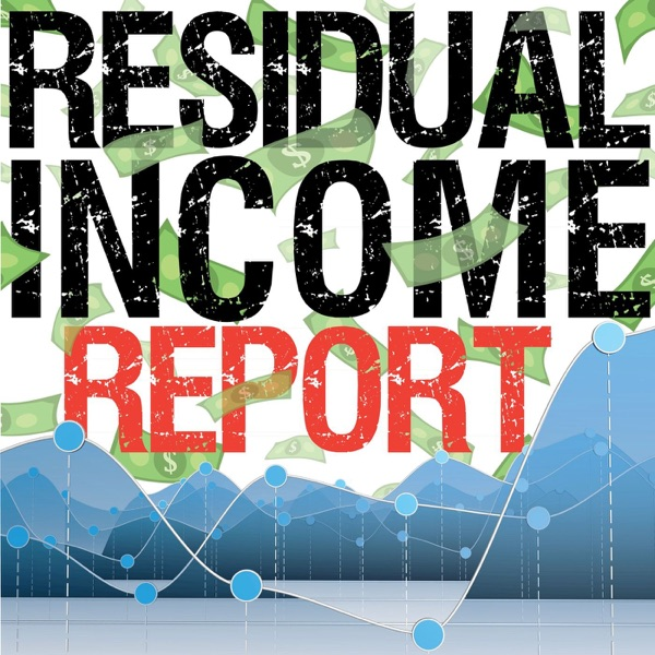 Residual Income Report with AM Teachers