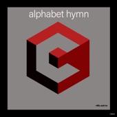 Alphabet Hymn - EP