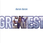 Duran Duran - A View to a Kill