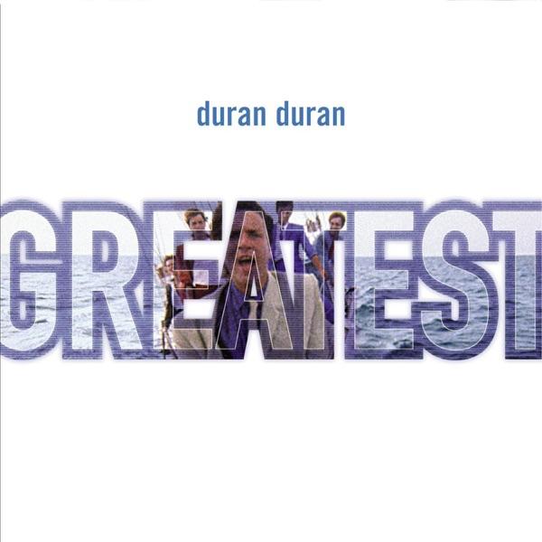 Duran Duran  -  The Wild Boys diffusé sur Digital 2 Radio