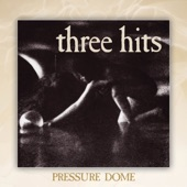 Three Hits - Numbers
