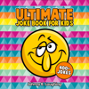 Johnny B. Laughing - Ultimate Joke Books for Kids: 400+ Jokes: Funny Jokes for Kids (Unabridged)  artwork