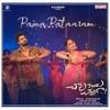 Paina Pataaram From Chaavu Kaburu Challaga Single