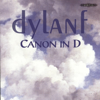 dylanf - Canon in D (Piano) artwork
