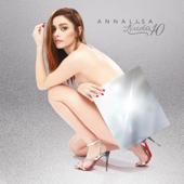 Dieci - Annalisa