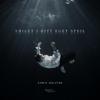 Chris Holsten - Smilet i ditt eget speil artwork