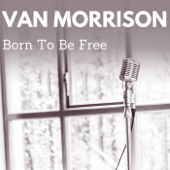 [Download] Born to Be Free MP3