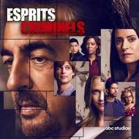 Télécharger Esprits Criminels, Saison 14 Episode 15
